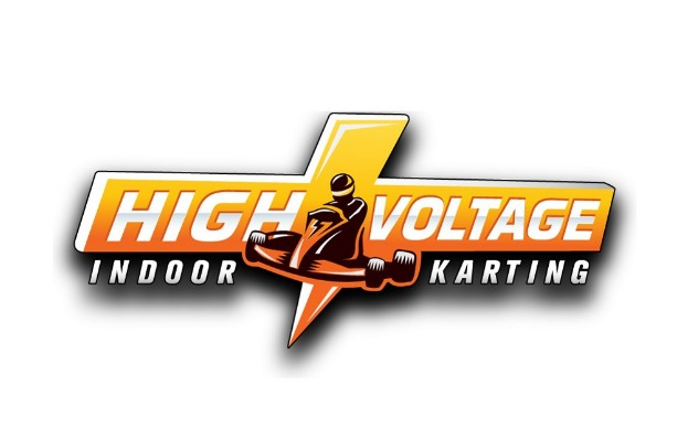 High Voltage Indoor Karting Field Trip package Giveaway